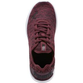 Thumbnail 5 of Ballast Women's Running Shoes, Fig-Puma Black, medium