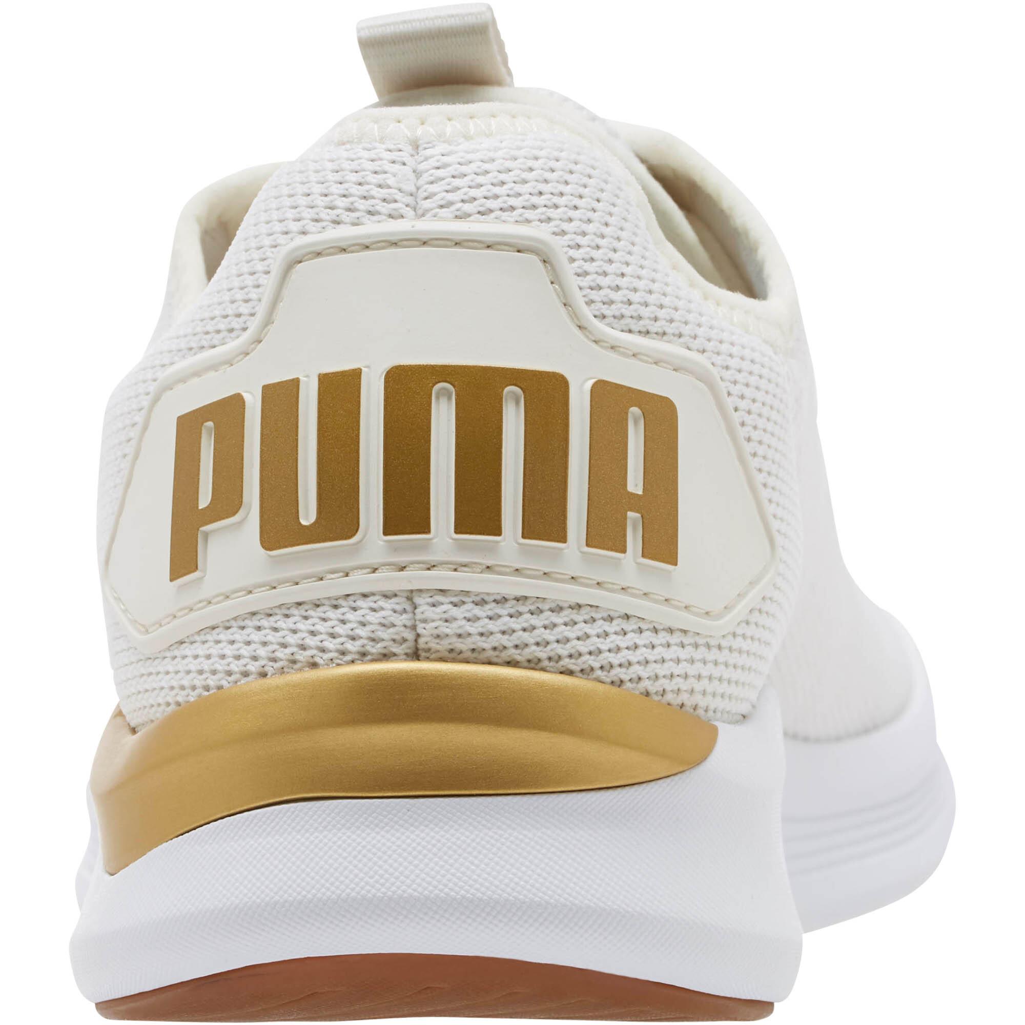 PUMA-Ballast-Women-039-s-Running-Shoes-Women-Shoe-Running thumbnail 13