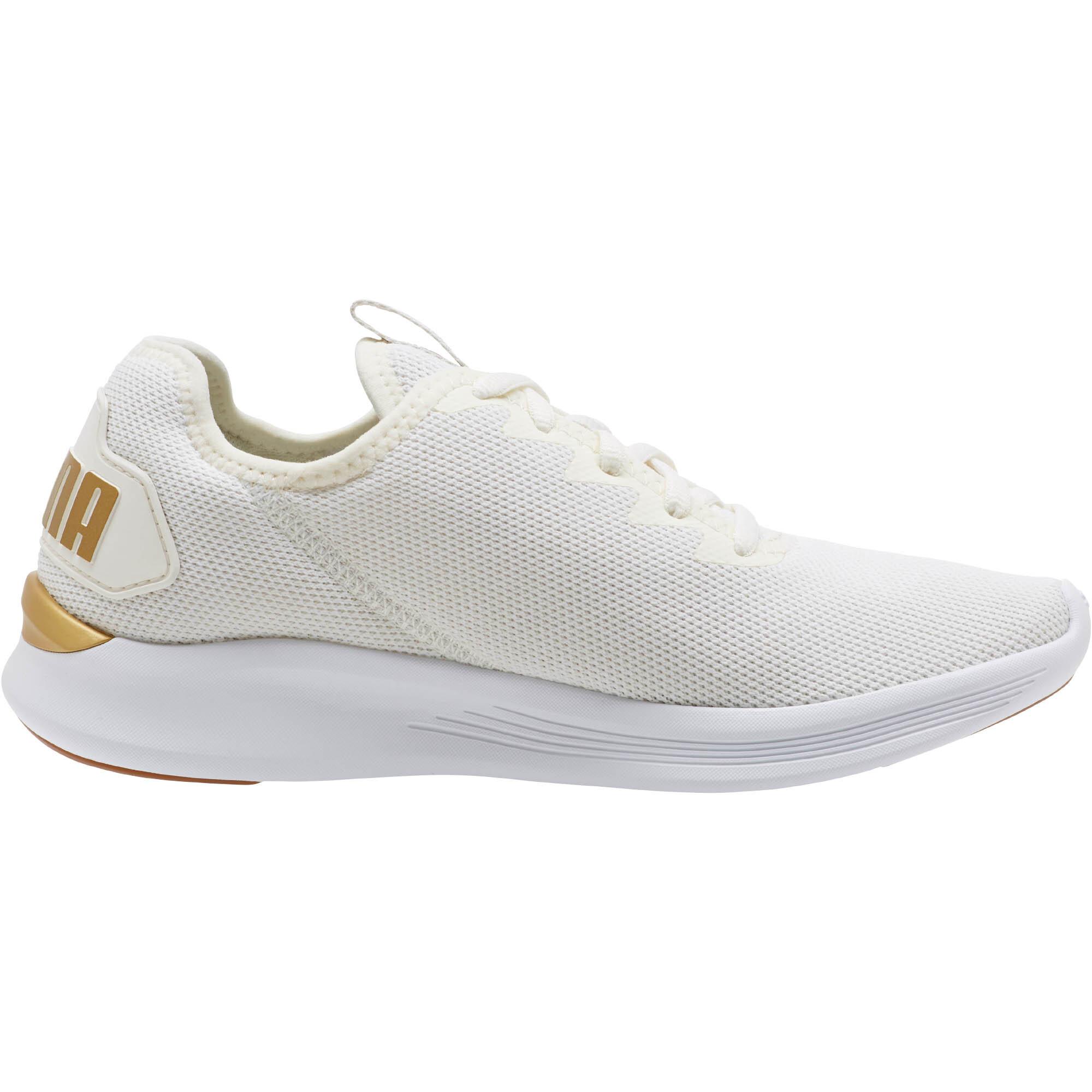 PUMA-Ballast-Women-039-s-Running-Shoes-Women-Shoe-Running thumbnail 15