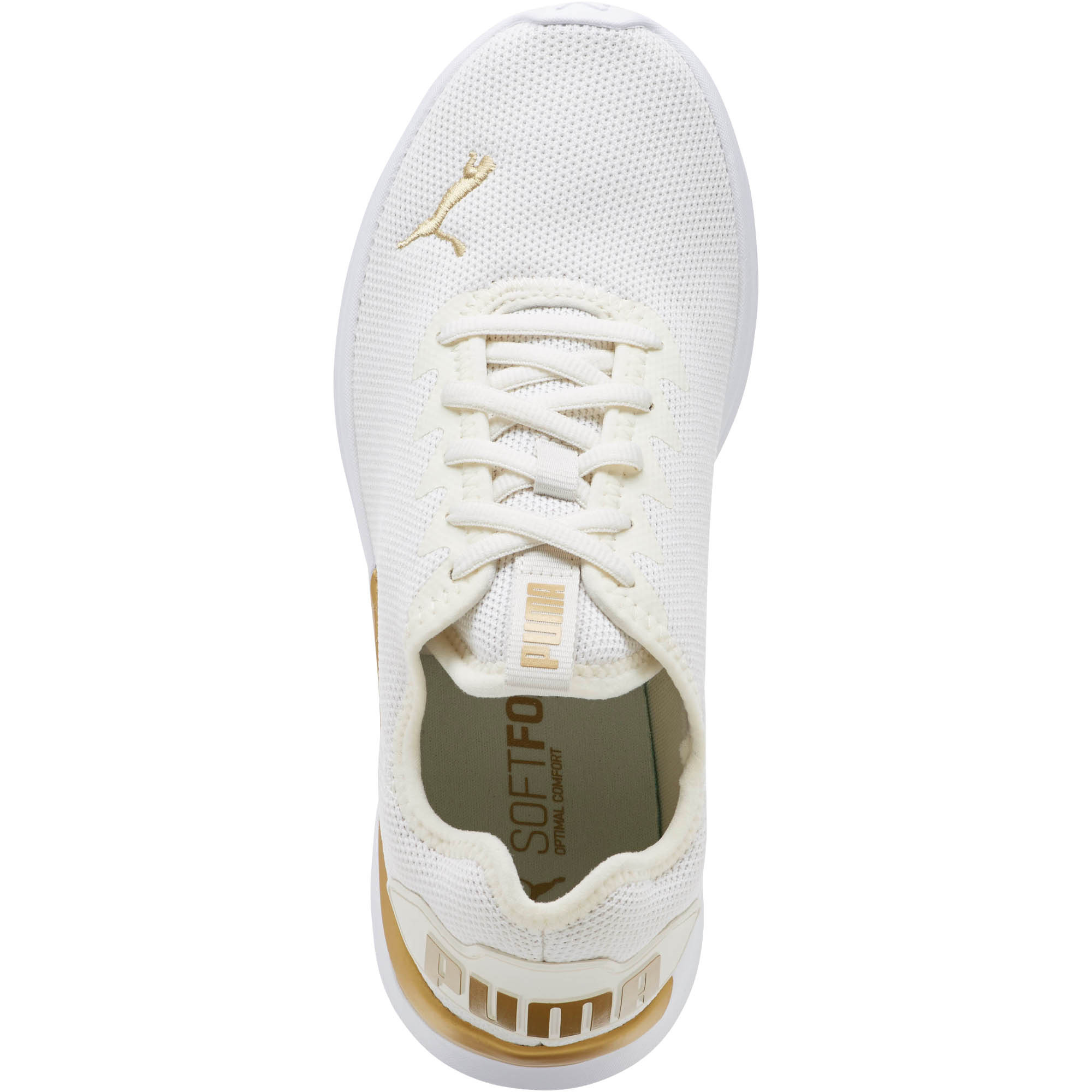 PUMA-Ballast-Women-039-s-Running-Shoes-Women-Shoe-Running thumbnail 16