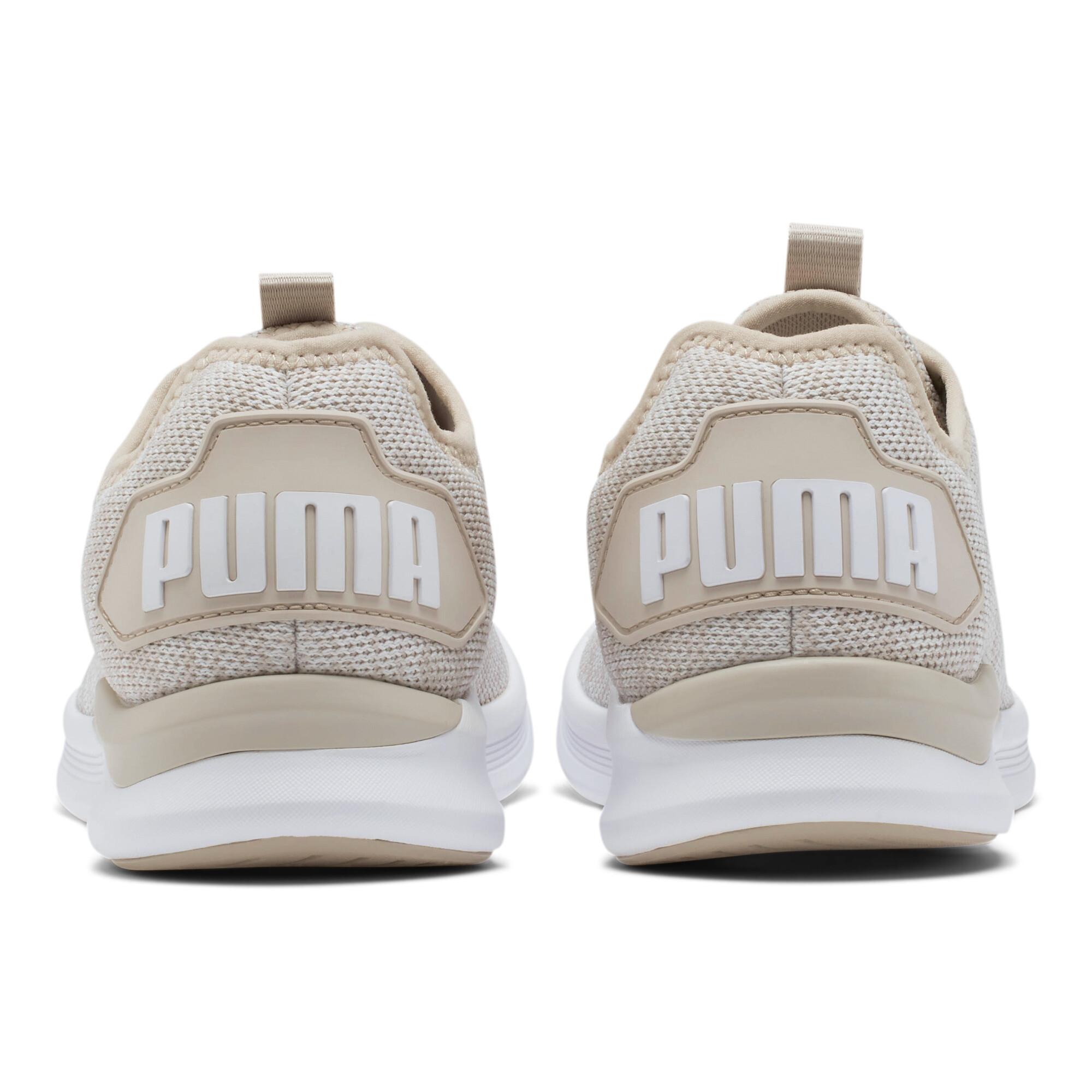 PUMA-Ballast-Women-039-s-Running-Shoes-Women-Shoe-Running thumbnail 23