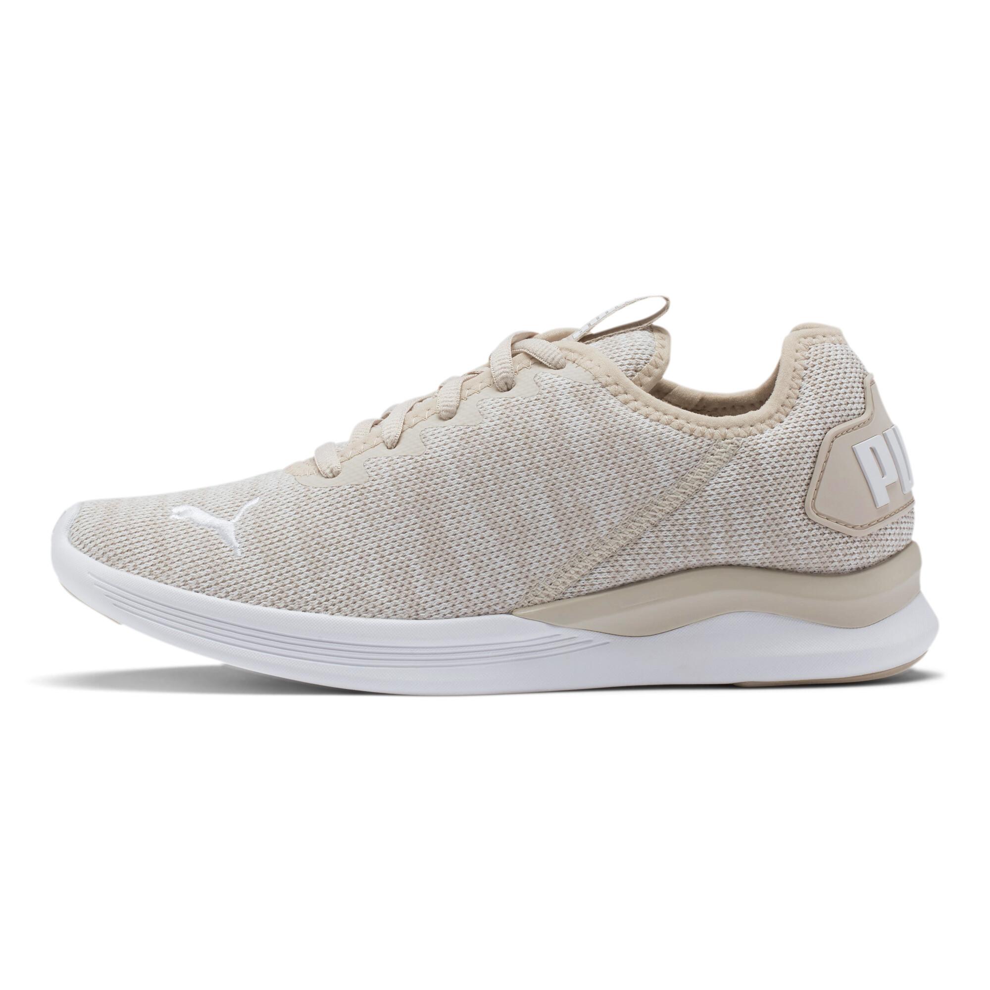 PUMA-Ballast-Women-039-s-Running-Shoes-Women-Shoe-Running thumbnail 24