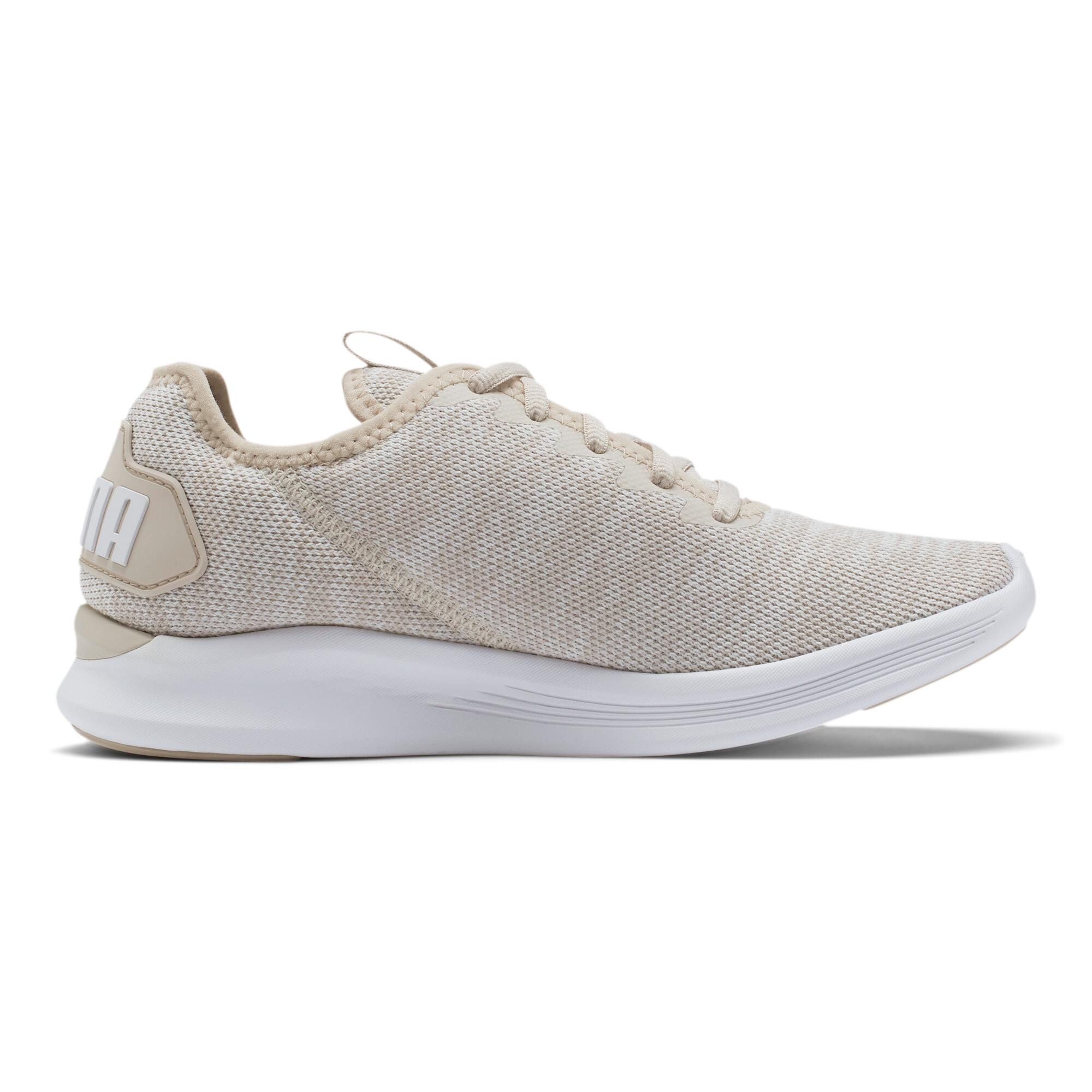 PUMA-Ballast-Women-039-s-Running-Shoes-Women-Shoe-Running thumbnail 26