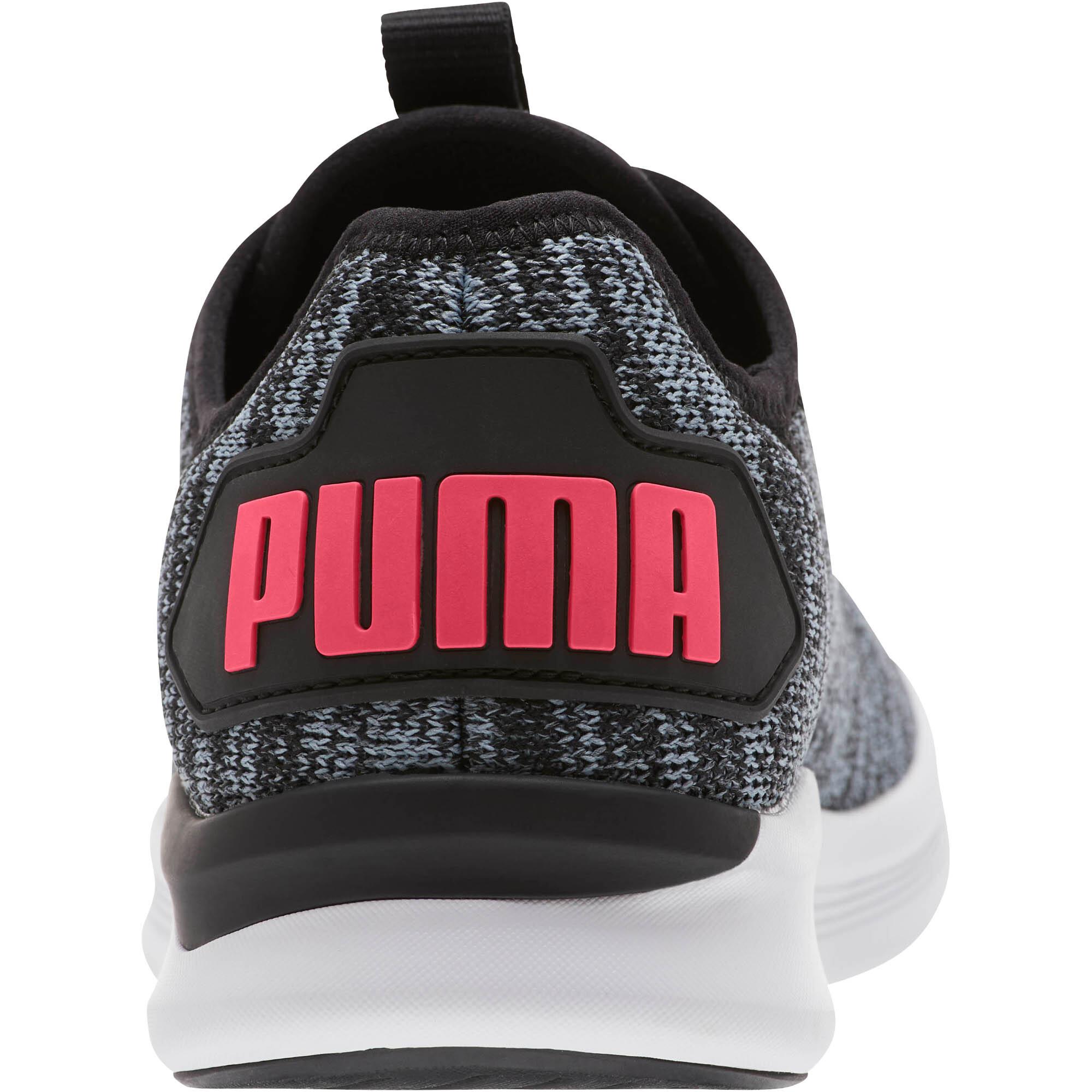 PUMA-Ballast-Women-039-s-Running-Shoes-Women-Shoe-Running thumbnail 8