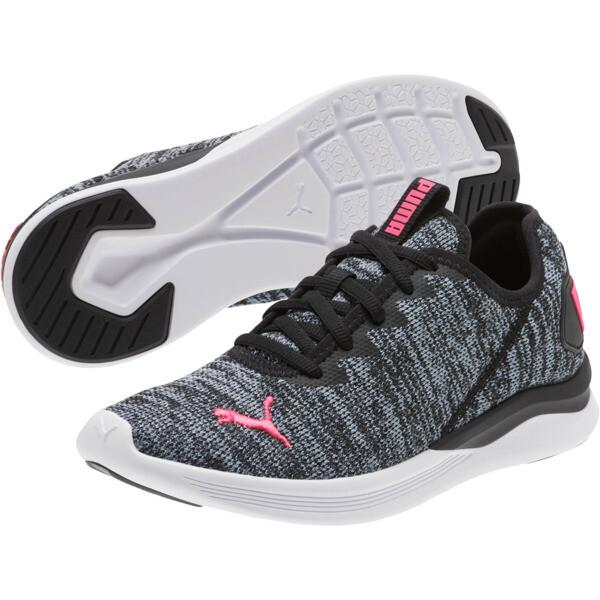Ballast Women's Running Shoes | 09 | PUMA Training + Gym