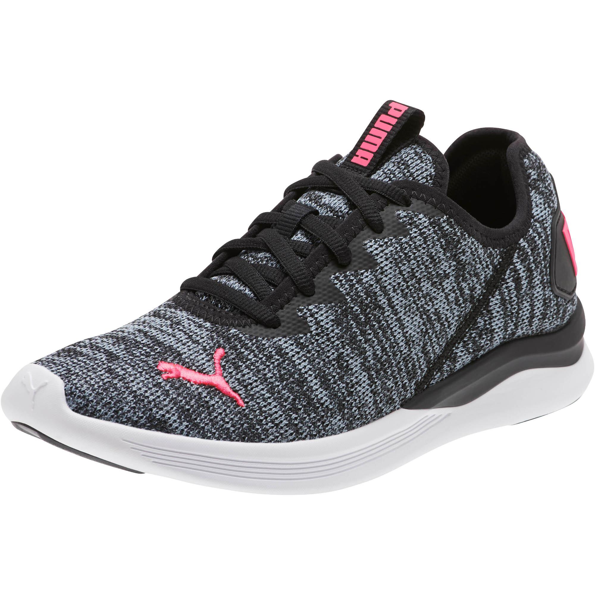PUMA-Ballast-Women-039-s-Running-Shoes-Women-Shoe-Running thumbnail 9