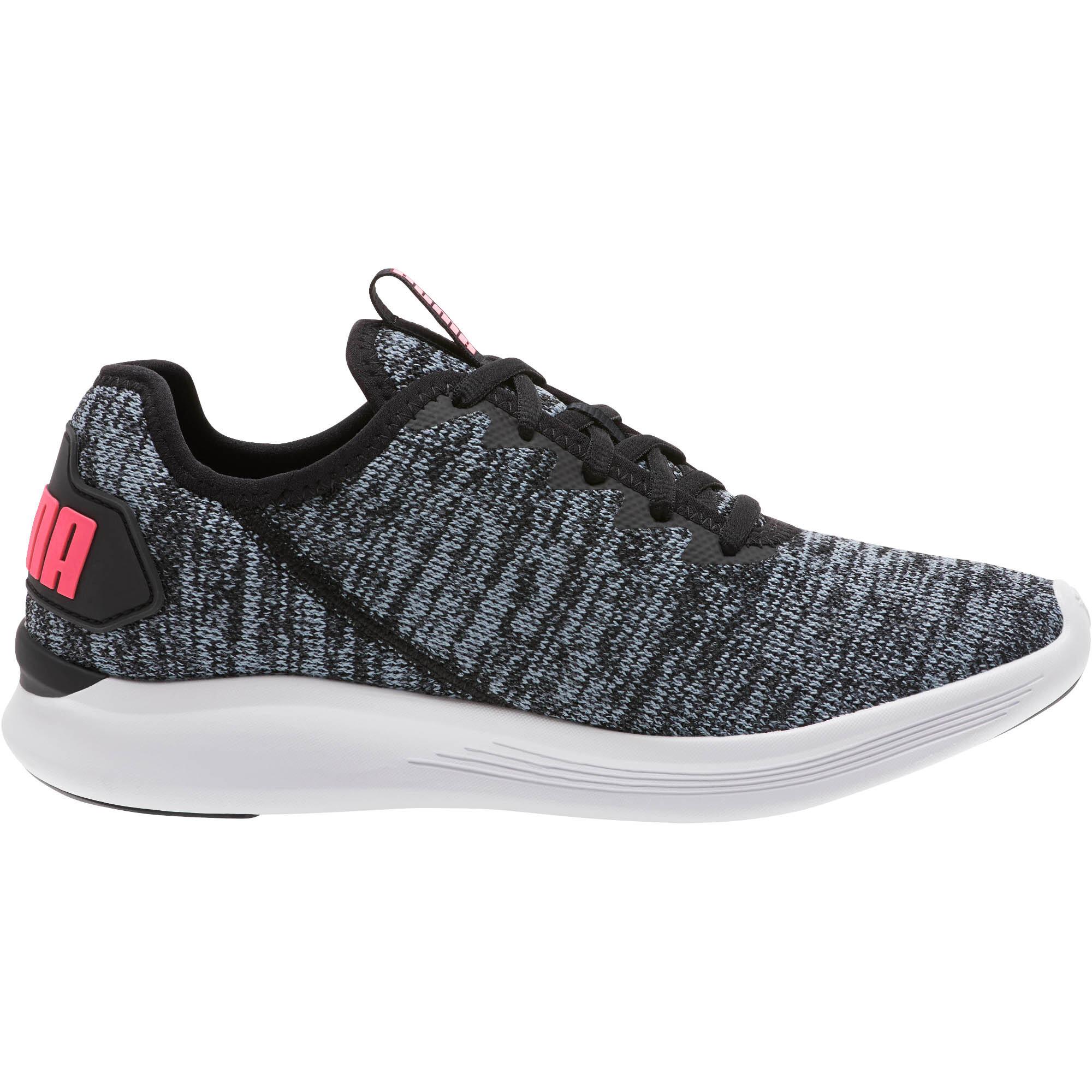 PUMA-Ballast-Women-039-s-Running-Shoes-Women-Shoe-Running thumbnail 10