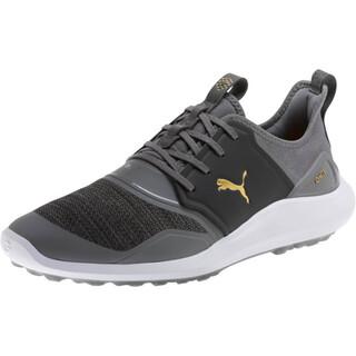 Image PUMA IGNITE NXT Lace Men's Golf Shoes