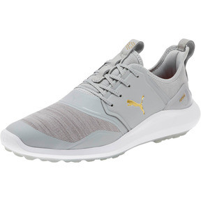 IGNITE NXT Men's Golf Shoes