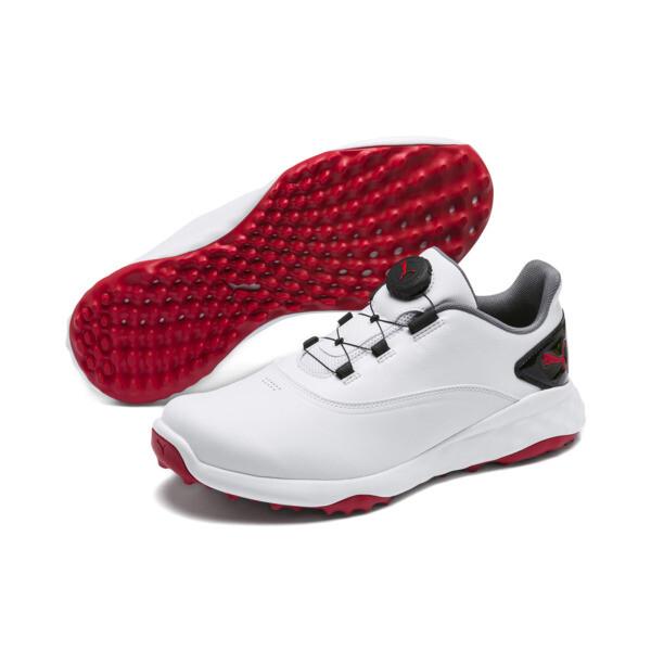 7e69ff401c Grip Fusion DISC Golf Shoes