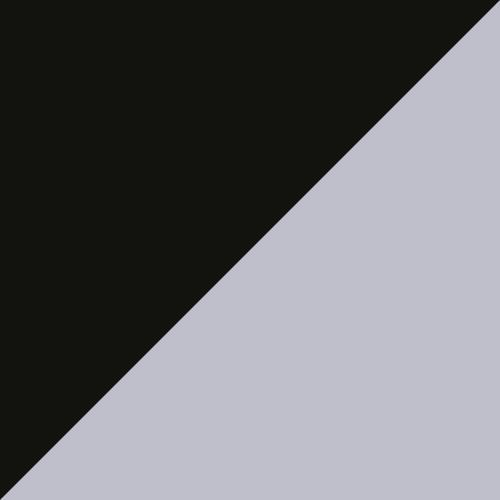 192237_01