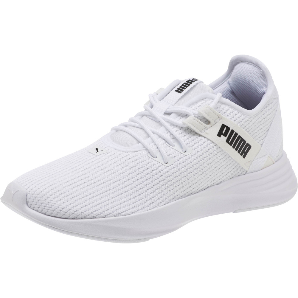 Image PUMA Radiate XT Women's Training Sneakers #1