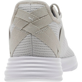 Thumbnail 4 of Radiate XT Women's Training Shoes, Gray Violet-Puma White, medium