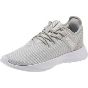 Thumbnail 1 of Radiate XT Women's Training Shoes, Gray Violet-Puma White, medium