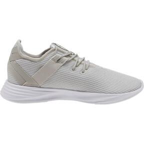 Thumbnail 3 of Radiate XT Women's Training Shoes, Gray Violet-Puma White, medium
