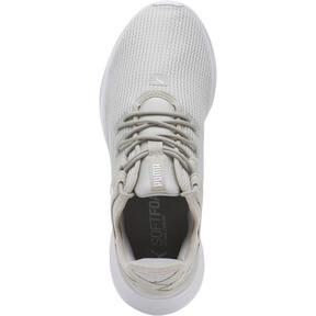 Thumbnail 5 of Radiate XT Women's Training Shoes, Gray Violet-Puma White, medium