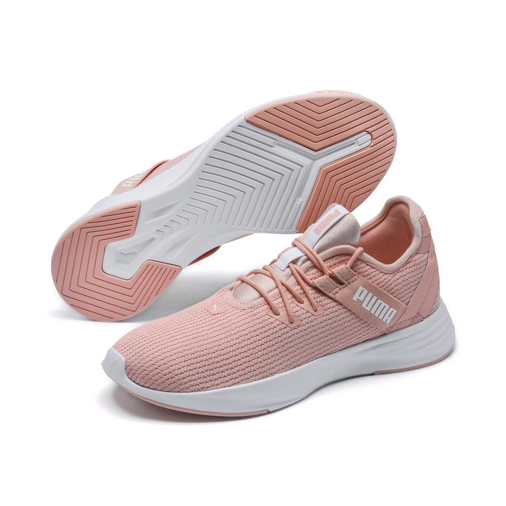 Image PUMA Radiate XT Women's Training Sneakers #2