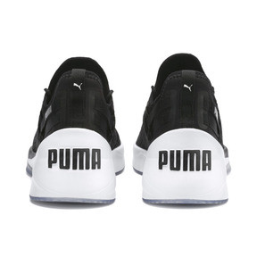 Thumbnail 3 of Jaab XT Women's Training Shoes, Puma Black-Puma White, medium