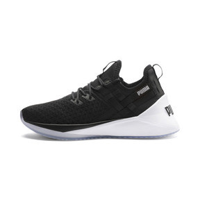 Thumbnail 1 of Jaab XT Women's Training Shoes, Puma Black-Puma White, medium