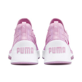 Thumbnail 3 of Jaab XT Women's Training Trainers, Lilac Sachet-Puma White, medium