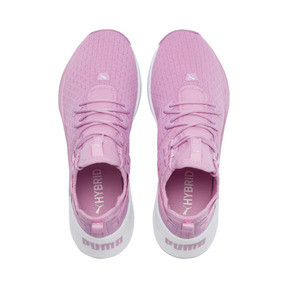 Thumbnail 6 of Jaab XT Women's Training Trainers, Lilac Sachet-Puma White, medium
