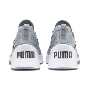 Thumbnail 3 van Jaab XT trainingssneakers voor vrouwen, Quarry-Puma White, medium