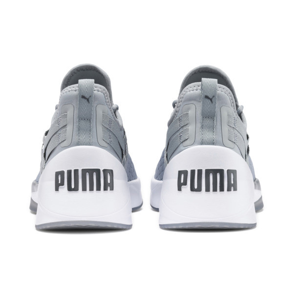 Jaab XT trainingssneakers voor vrouwen, Quarry-Puma White, large