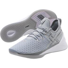 Thumbnail 2 of Jaab XT Women's Training Shoes, 03, medium