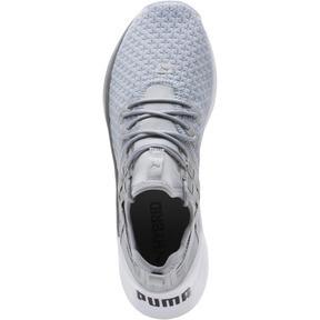 Thumbnail 5 of Jaab XT Women's Training Shoes, 03, medium