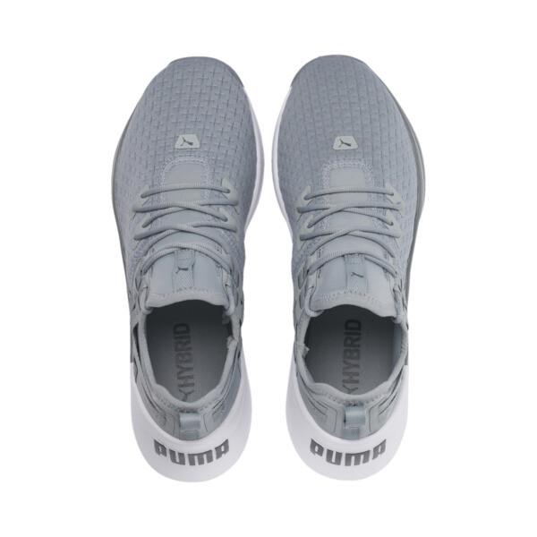 Jaab XT Women's Training Shoes, 03, large
