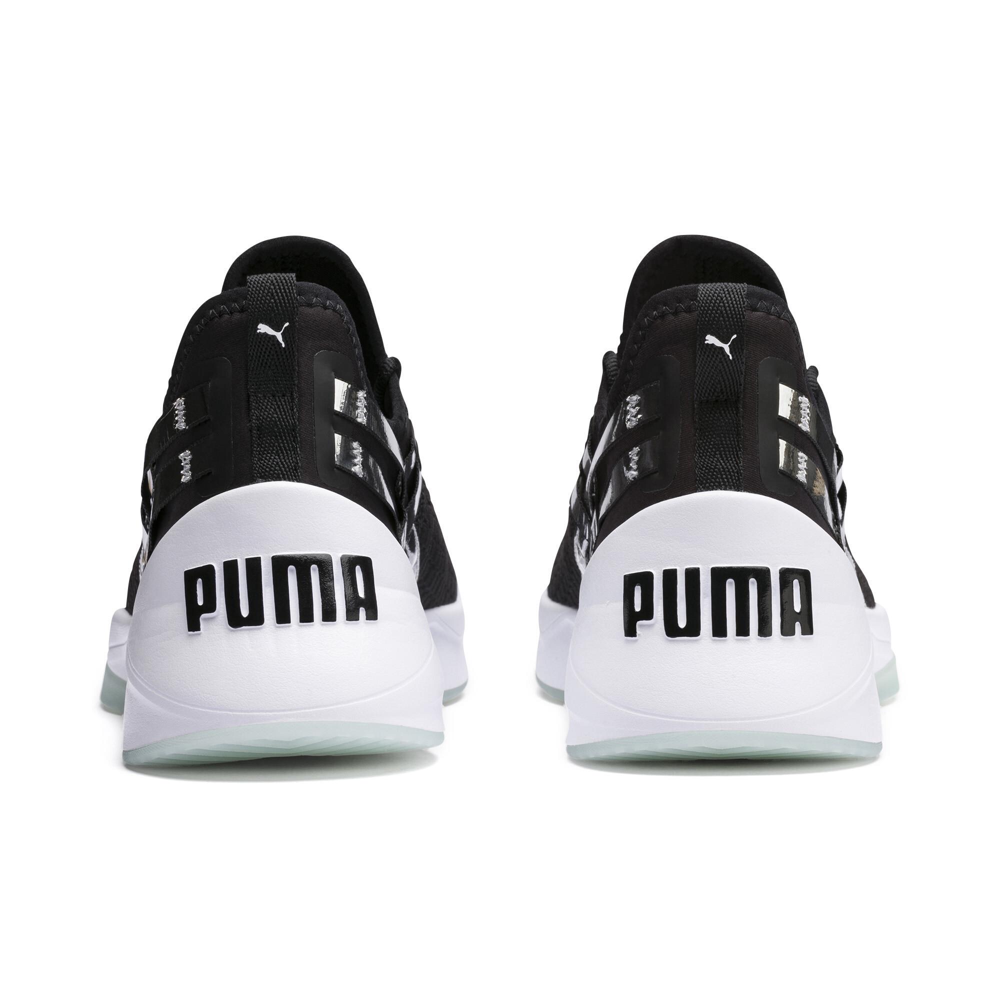 reputable site 616a9 ea27c Image Puma Jaab XT TZ Women s Training Shoes  3