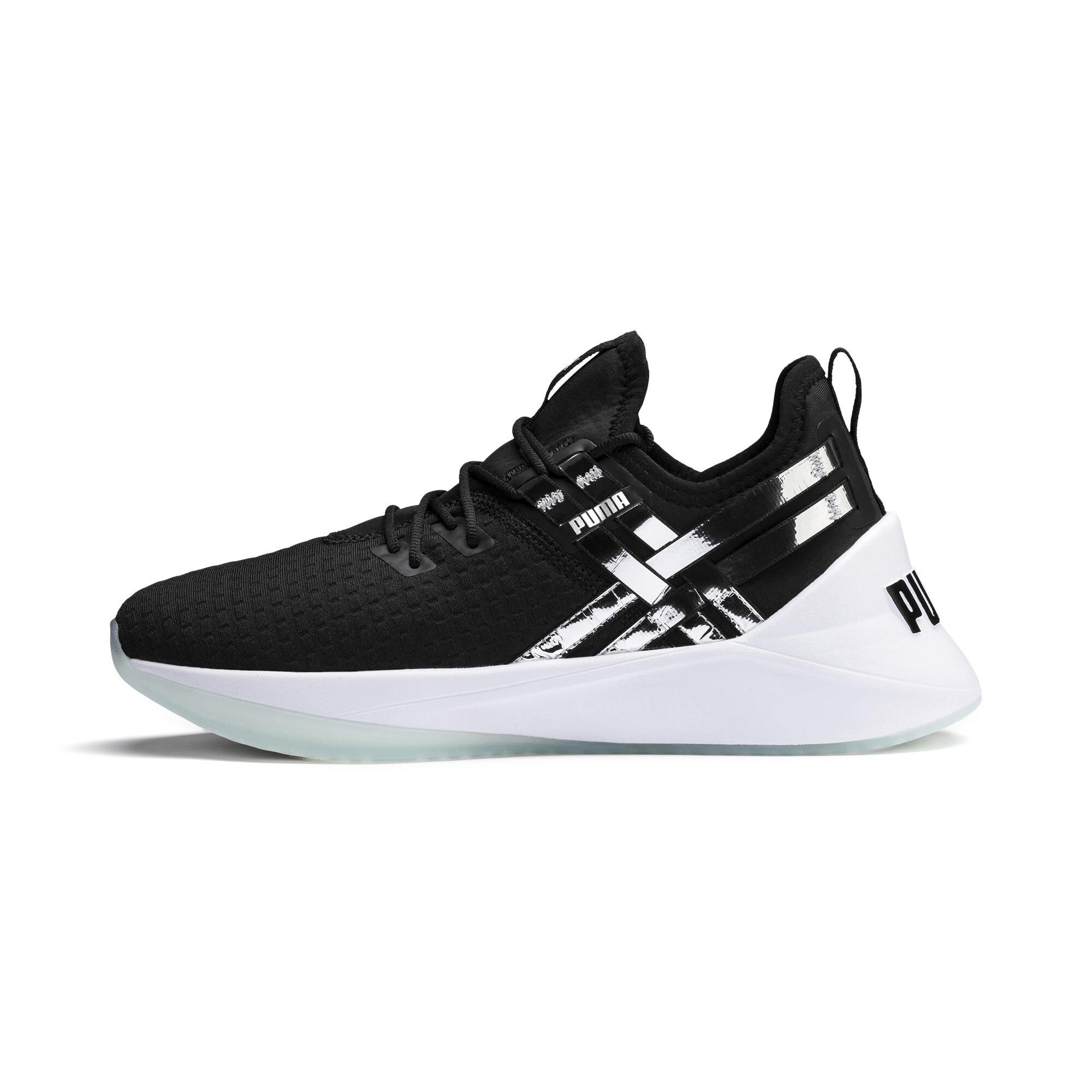 73548a8a Jaab XT TZ Women's Training Shoes | 20 - White | Puma