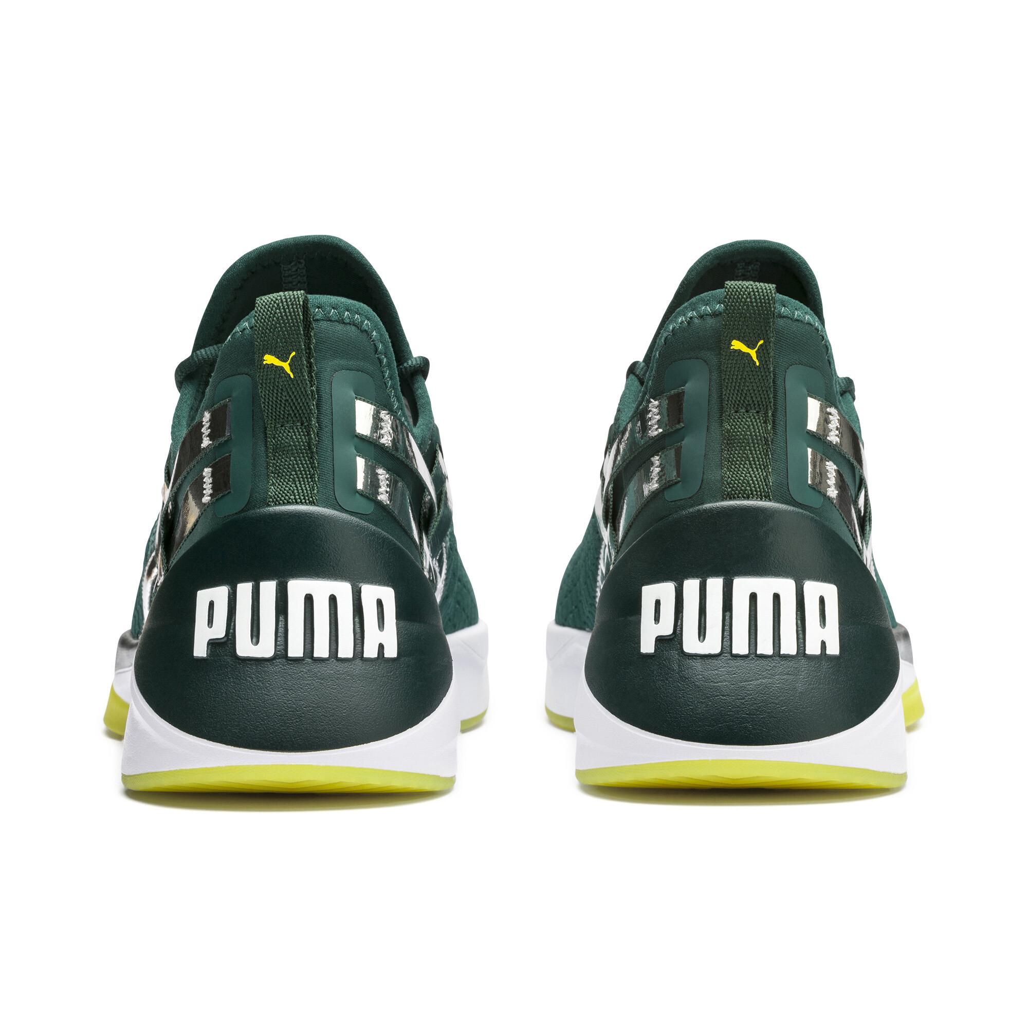 Image Puma Jaab XT TZ Women's Training Shoes #3