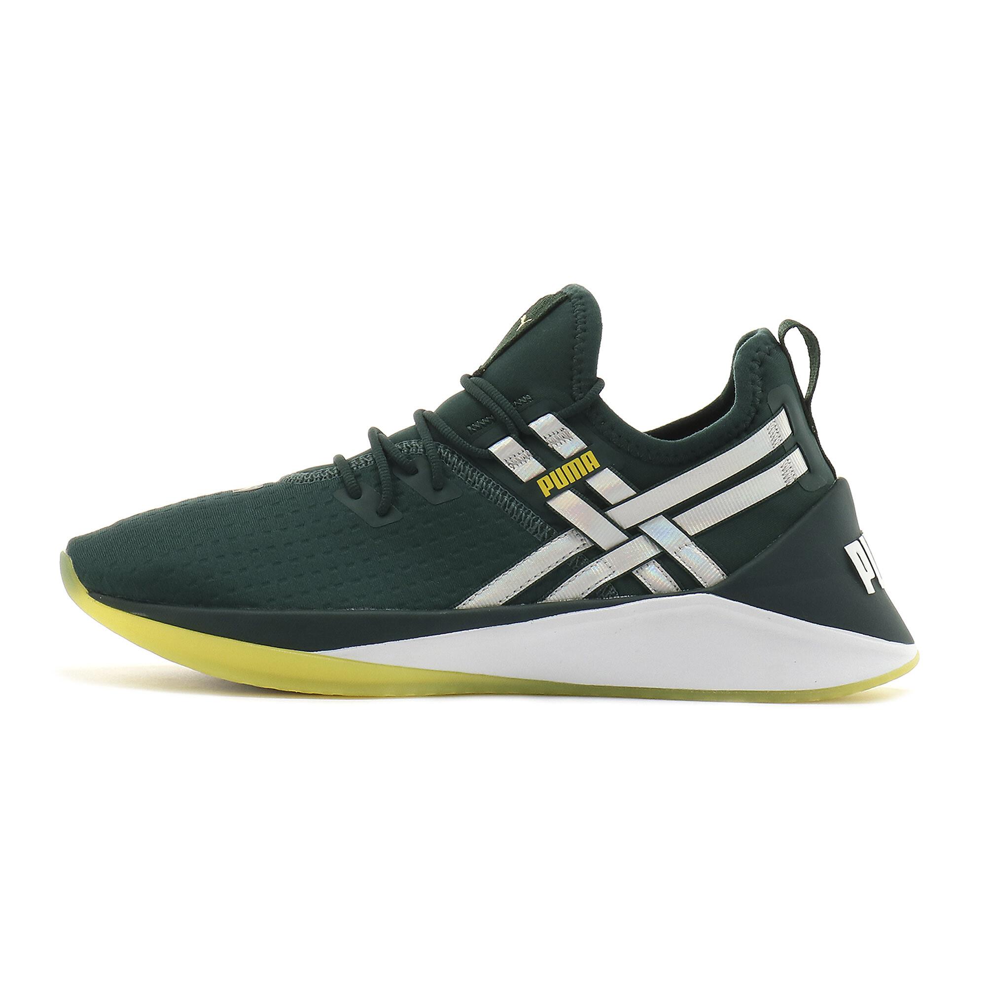 Image Puma Jaab XT TZ Women's Training Shoes #1
