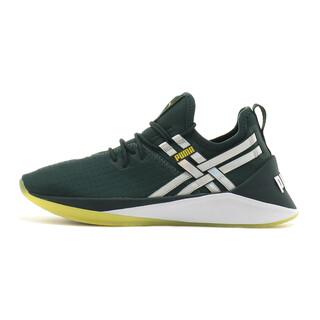 Image Puma Jaab XT TZ Women's Training Shoes