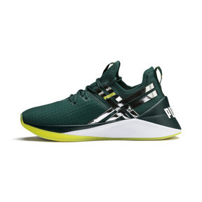 Thumbnail 1 of Jaab XT Trailblazer Women's Training Shoes, Ponderosa Pine-Puma White, medium