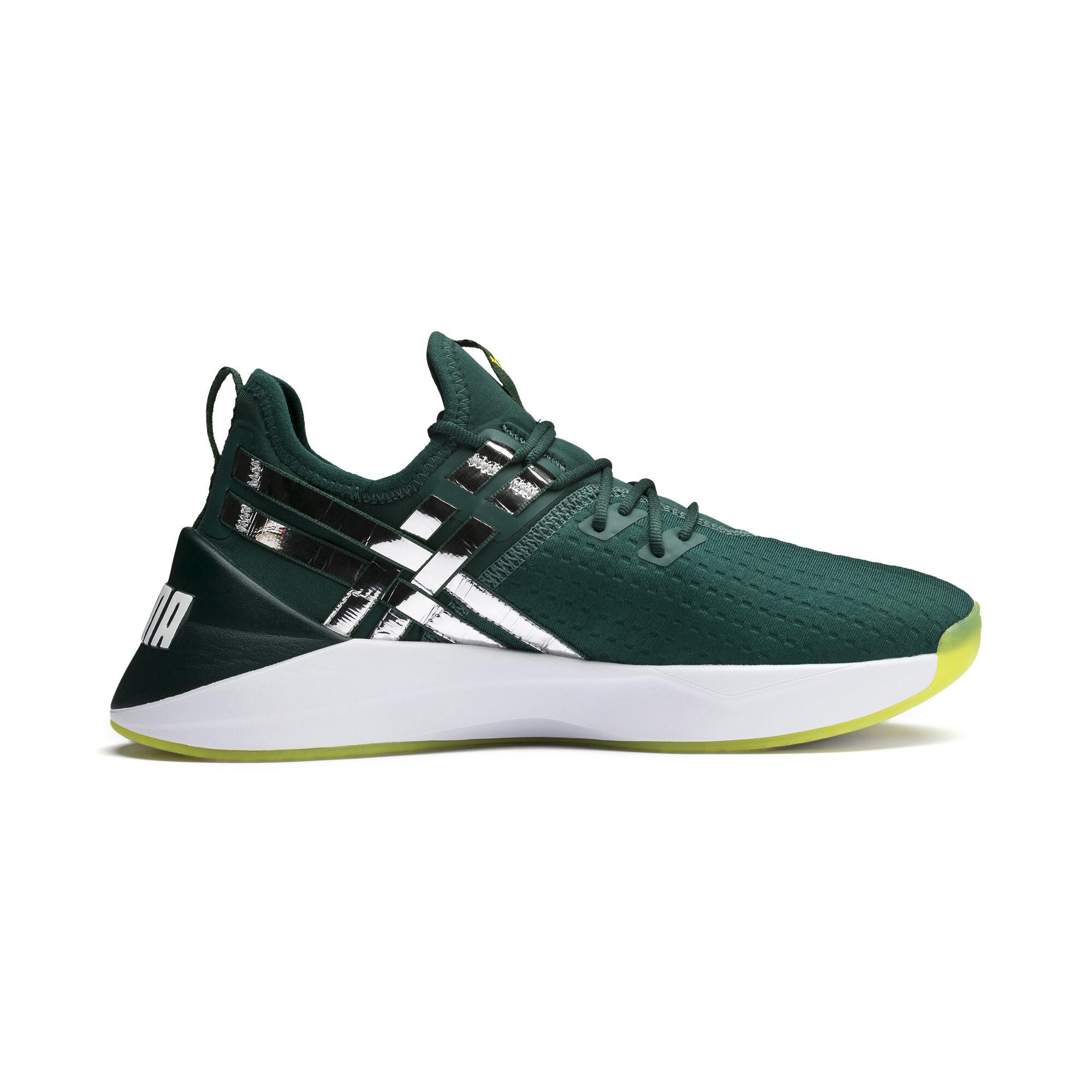 Image Puma Jaab XT TZ Women's Training Shoes #5