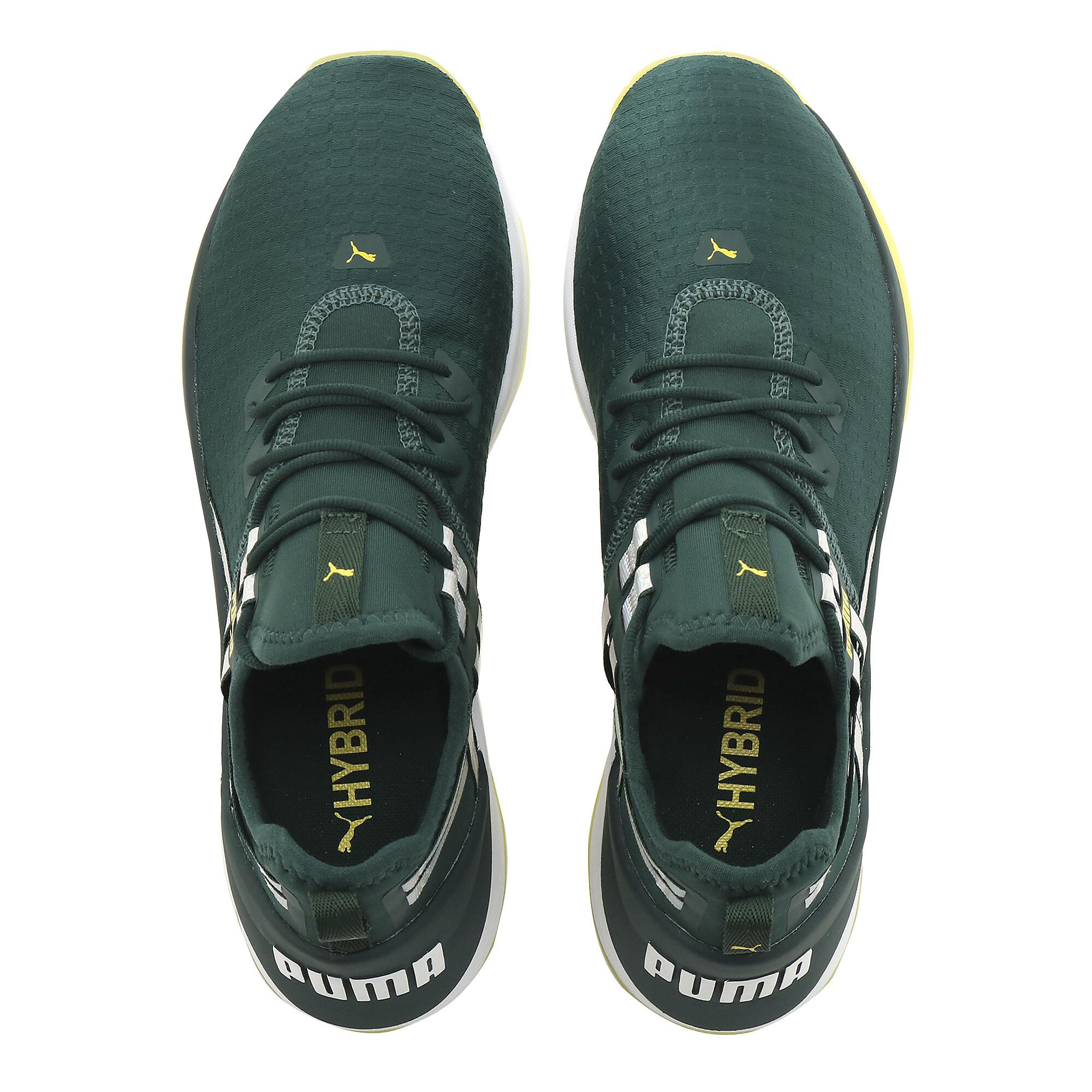 Image Puma Jaab XT TZ Women's Training Shoes #6