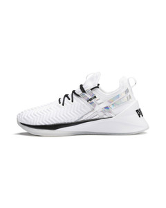 Image Puma Jaab XT Iridescent TZ Women's Training Shoes