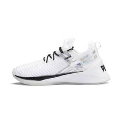 Zapatillas de training Jaab XT TZ iridiscentes para mujer