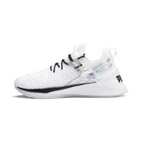 Jaab XT Iridescent Trailblazer Women's Training Shoes