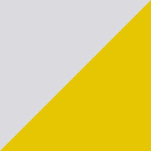 192249_01