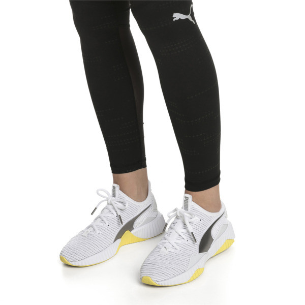 Cena obniżona wybór premium najlepiej autentyczne Defy Trailblazer Women's Training Shoes