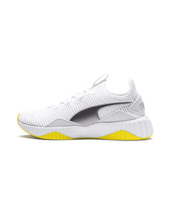 Image Puma Defy Trailblazer Women's Sneakers