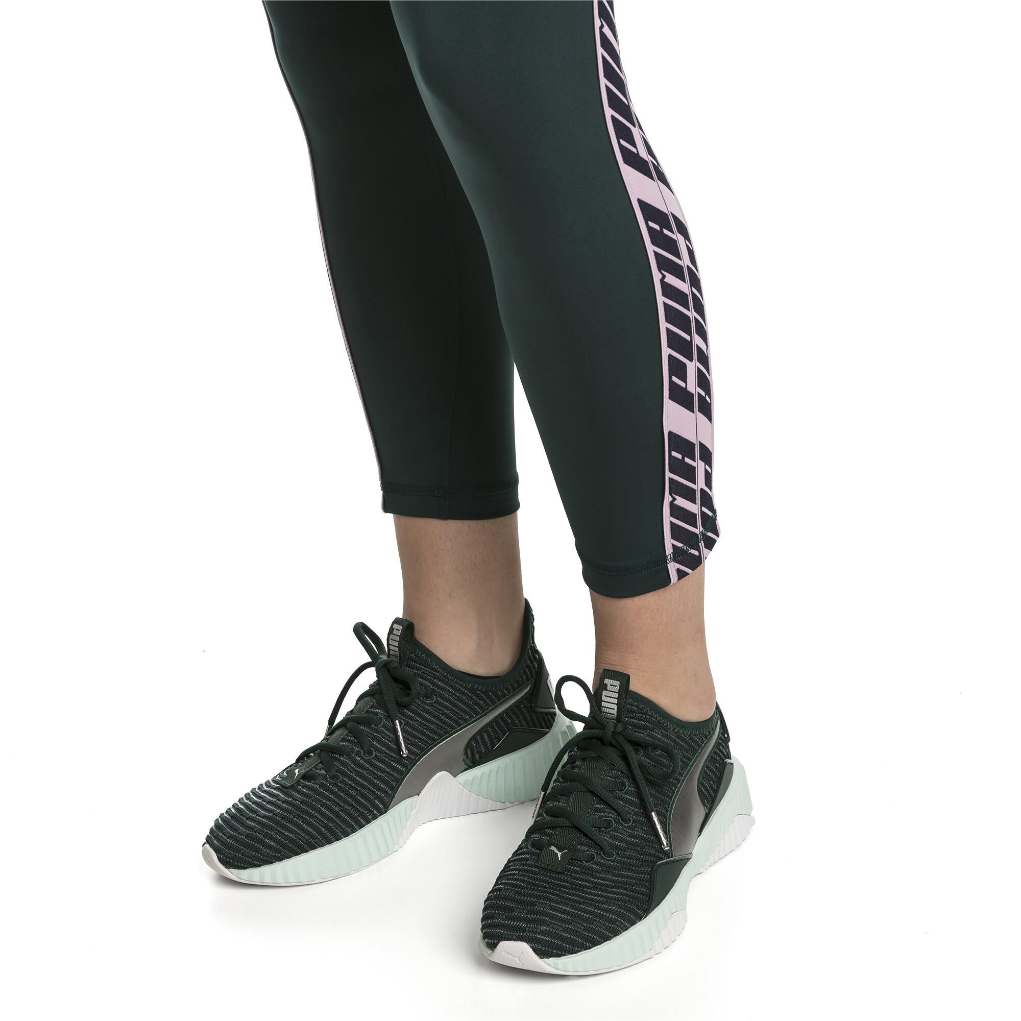 Image Puma Defy Trailblazer Women's Sneakers #2