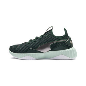Defy Trailblazer Women's Trainers
