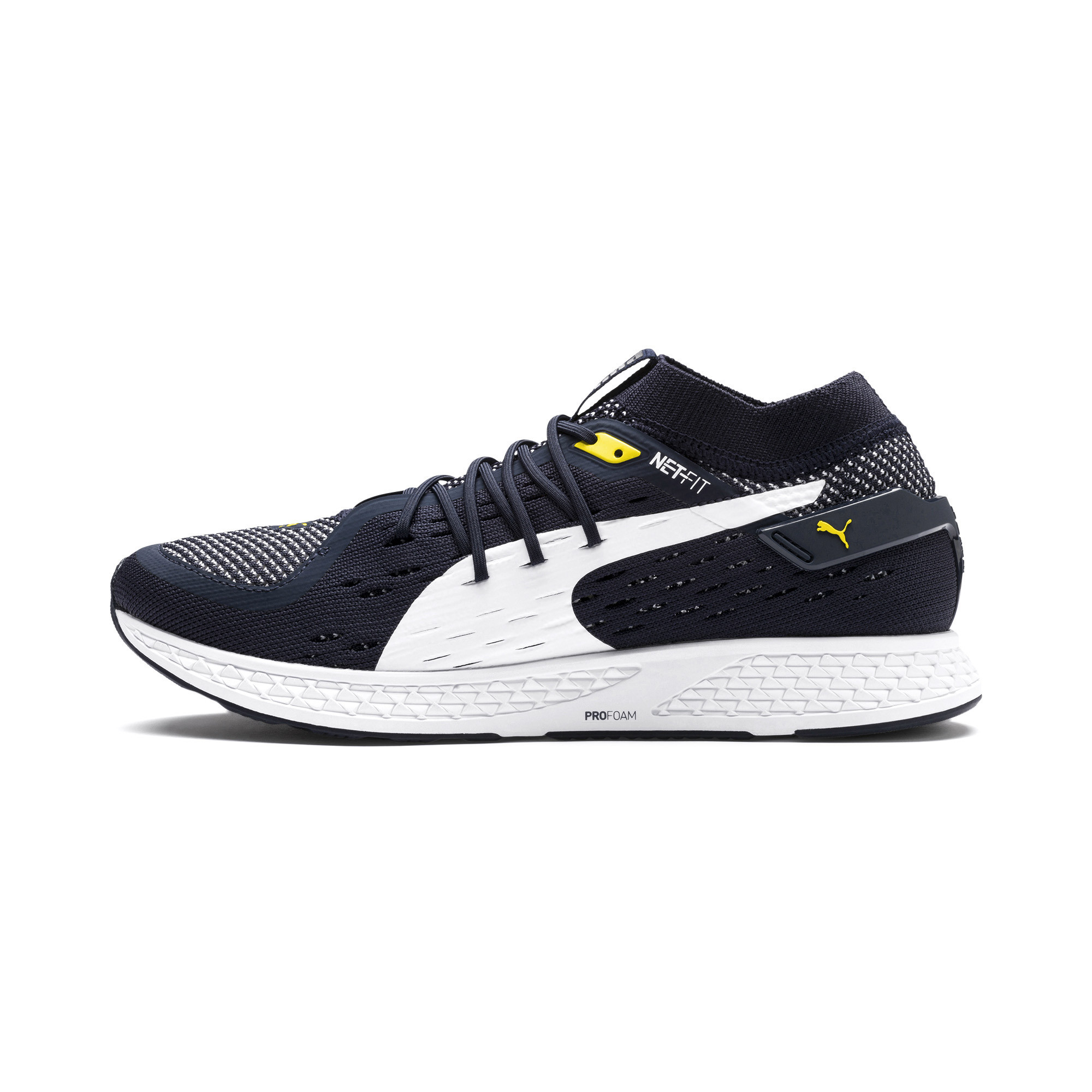Image Puma Speed 500 Men's Running Shoes #1