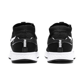 Thumbnail 4 of Speed 500 Herren Laufschuhe, Puma Black-Puma White, medium