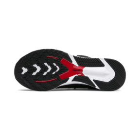 Thumbnail 5 of Speed 500 Herren Laufschuhe, Puma Black-Puma White, medium