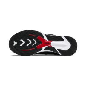 Thumbnail 5 of SPEED 500 Men's Running Shoes, Puma Black-Puma White, medium
